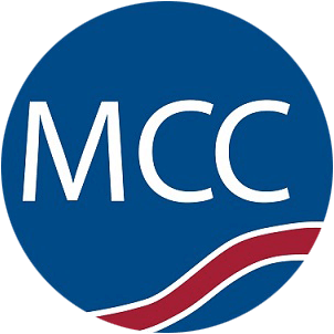 MCC Marine Pty Ltd
